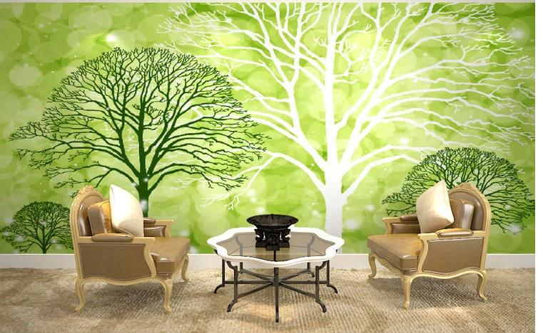 Wholesale and retail 2014 Custom large mural wallpaper HD wallpapers 761x468
