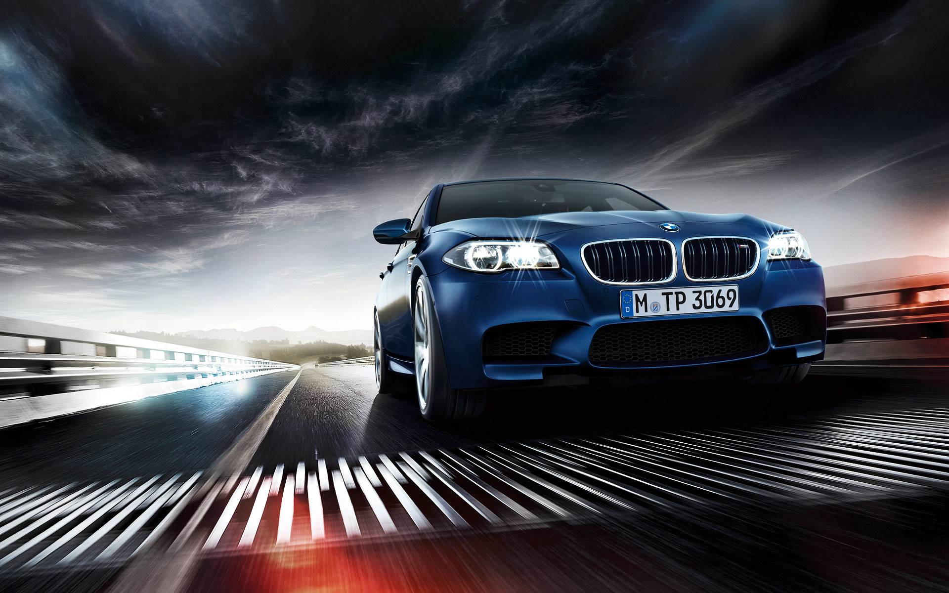 Free Download Bmw Car Wallpaperspictures Bmw Widescreen Hd Desktop 2016 Car 1920x1200 For Your Desktop Mobile Tablet Explore 40 2016 Bmw M5 Wallpaper Bmw M5 Wallpaper Widescreen Bmw Wallpapers 2006 Bmw M5 Wallpaper