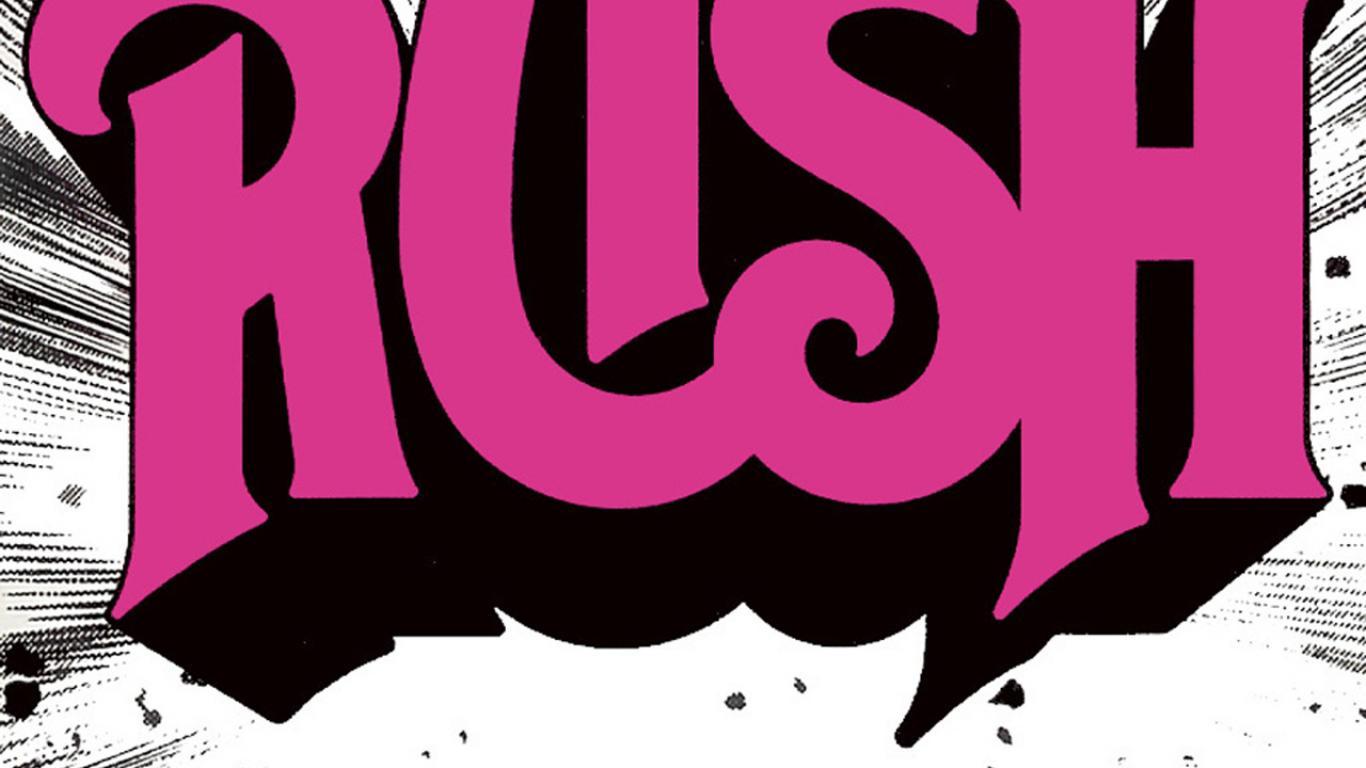 Rush band wallpaper HQ WALLPAPER   177470 1366x768