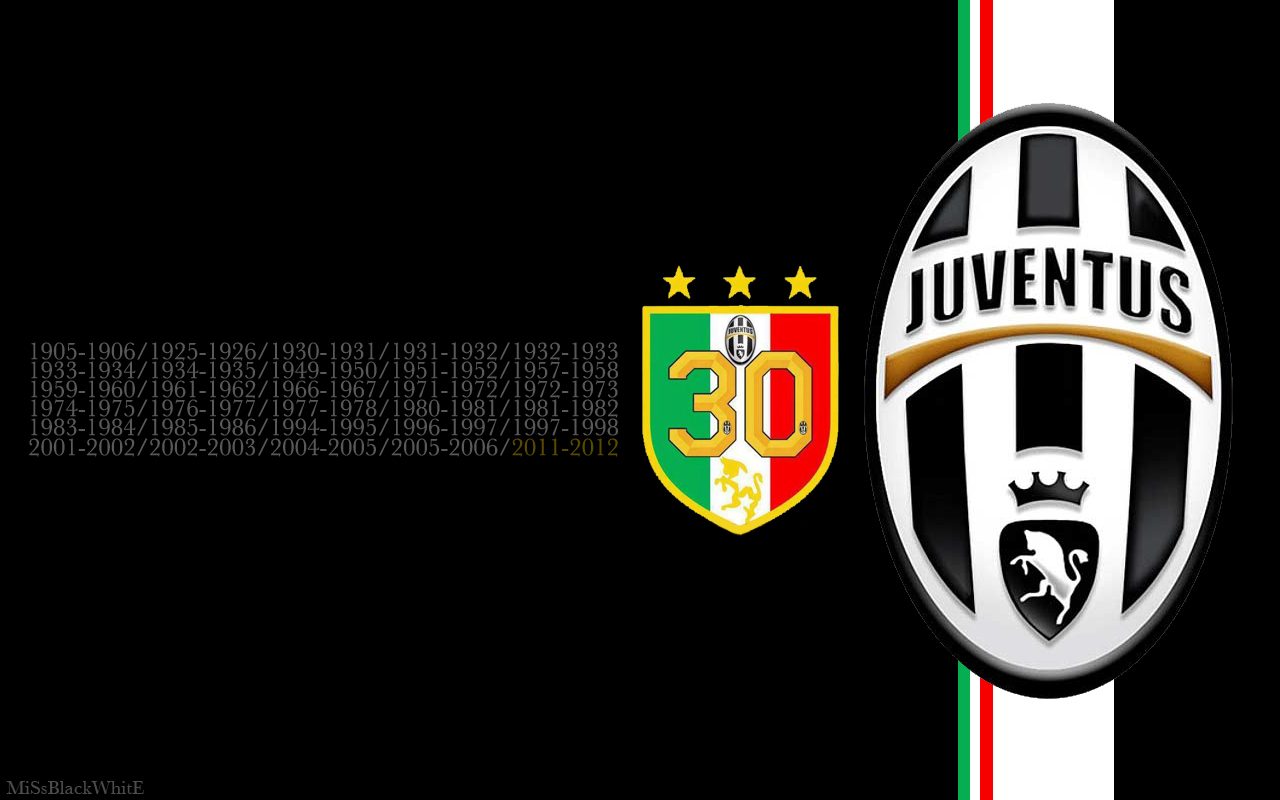 50 ] Juventus Wallpaper For Puter On WallpaperSafari