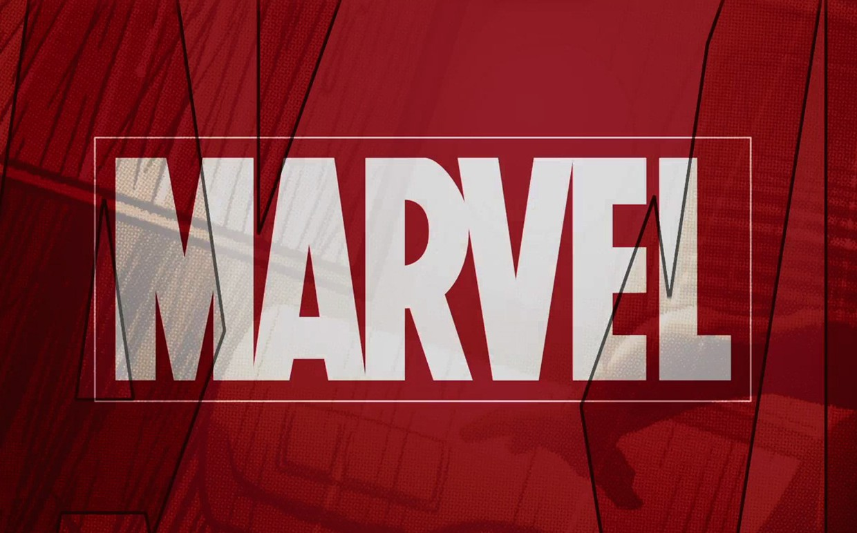 Marvel Studios Has a Plan in the Event That They Get The 1240x772
