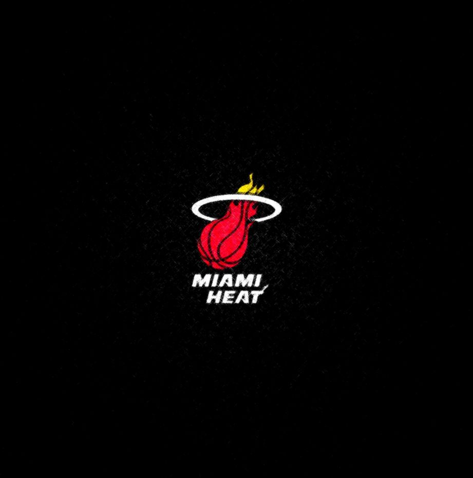 Miami Heat Iphone Wallpaper All HD Wallpapers Gallery 921x931