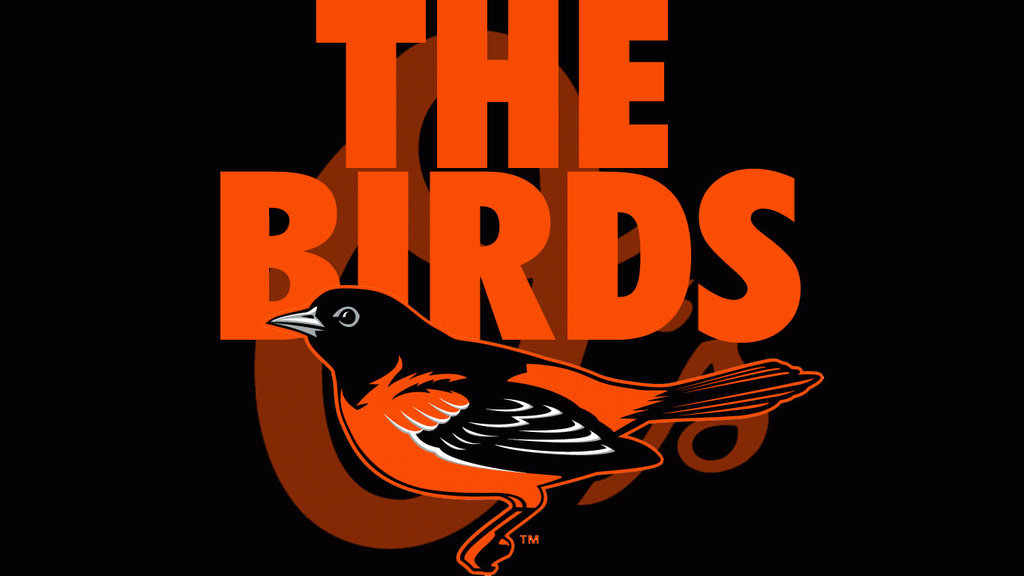 Baltimore Orioles Quotes QuotesGram 1024x576