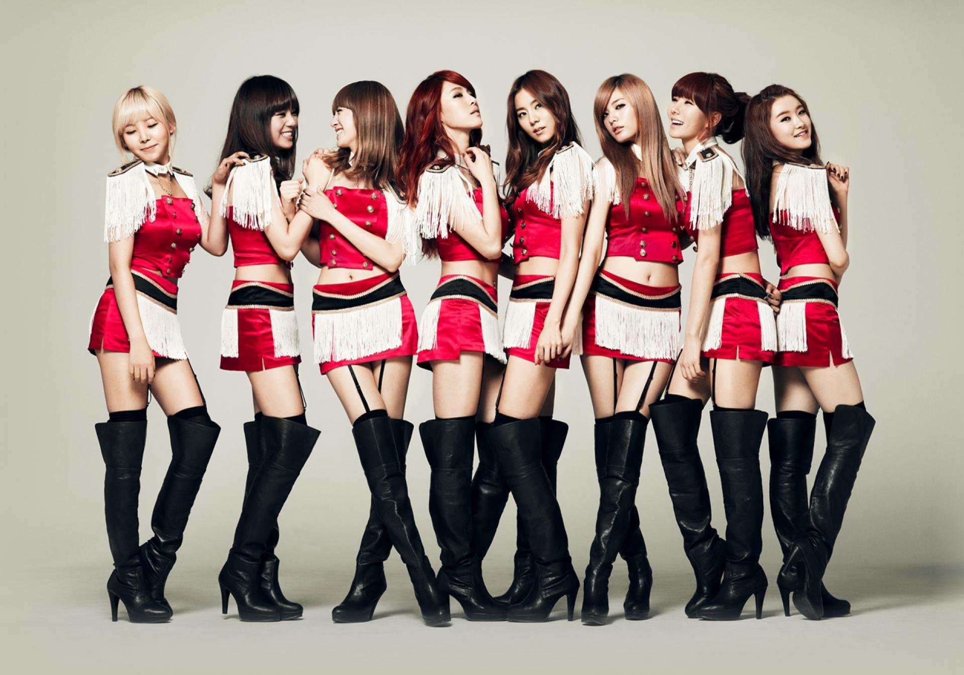Awesome Kpop Images Download wallpapers to download for free greenvirals