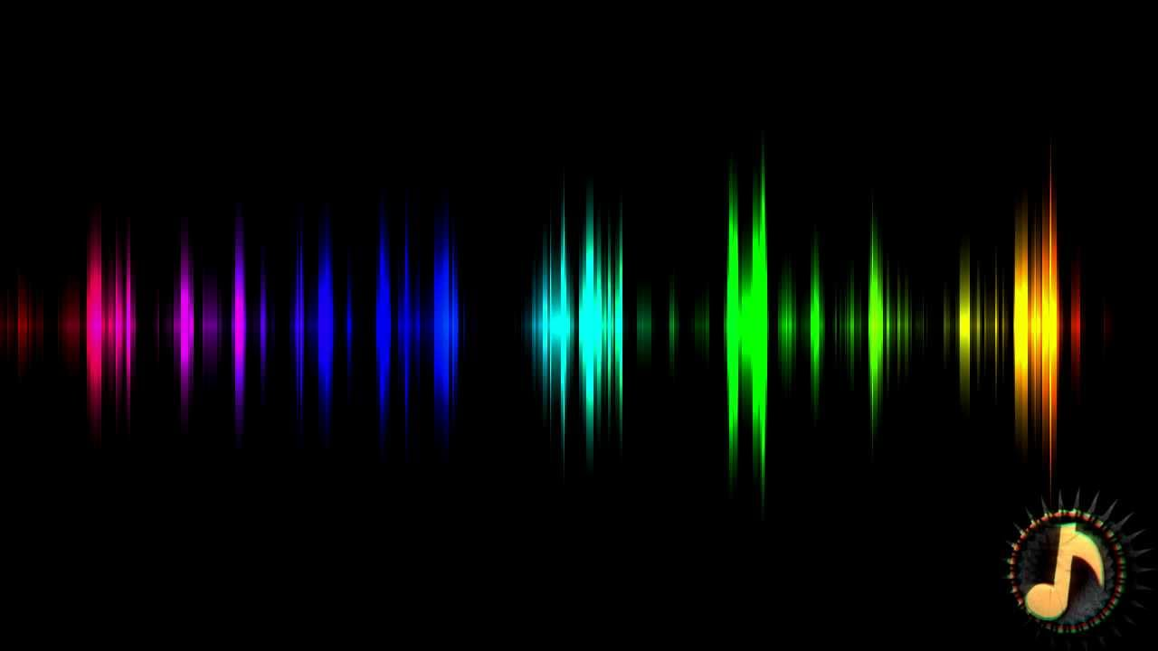 High School Hallway Ambience 2 Background Sound Effect 1280x720