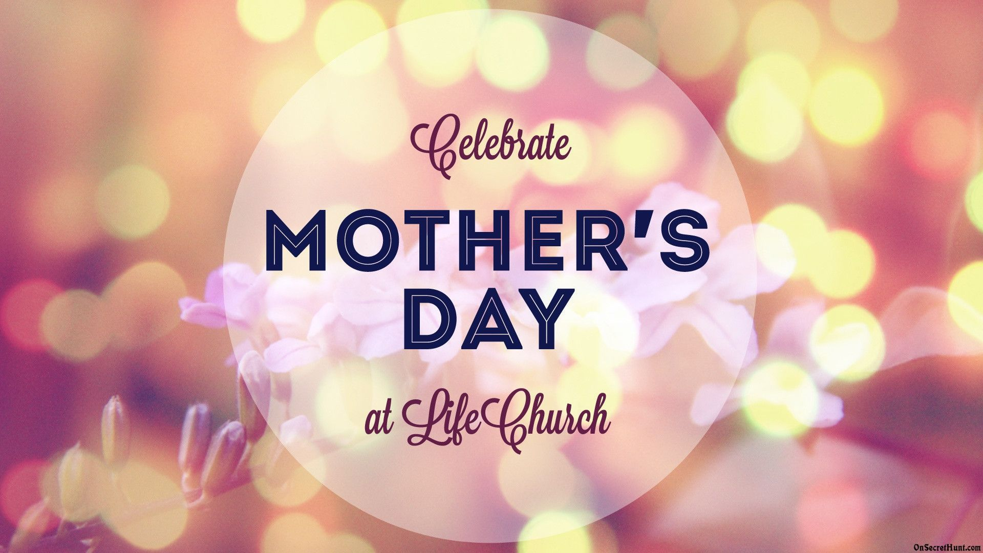 Happy Mothers Day Cards Images Quotes Pictures Download 1920x1080