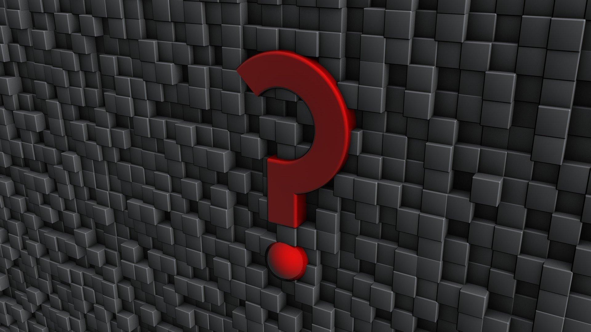 question mark Computer Wallpapers Desktop Backgrounds 1920x1080 1920x1080