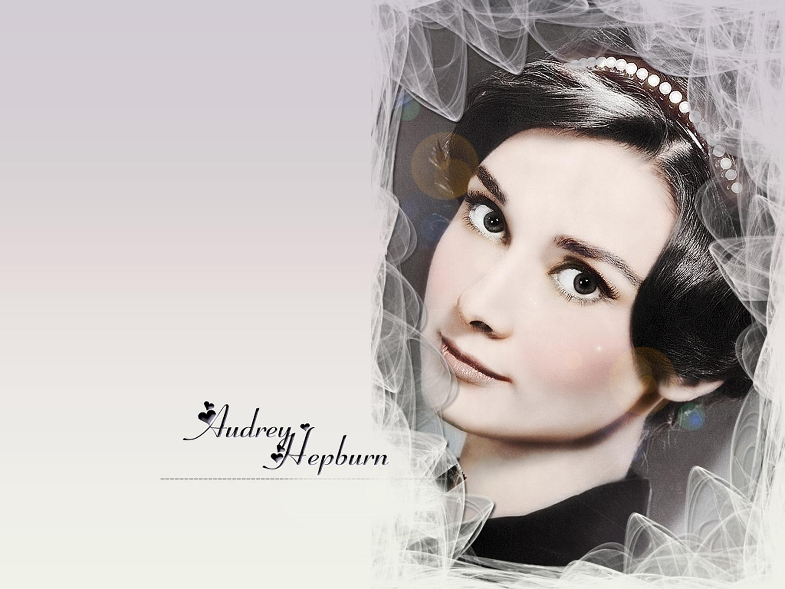 Free Download Wallpapers Photo Art Audrey Hepburn Wallpapers Audrey Hepburn 1600x1200 For Your Desktop Mobile Tablet Explore 77 Audrey Hepburn Wallpapers Audrey Hepburn Desktop Wallpaper Audrey Hepburn Wallpaper Hd