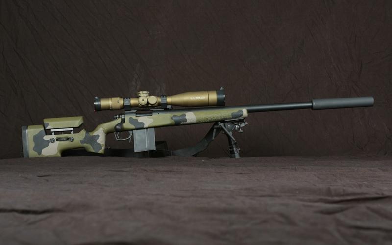 gunsweapons guns weapons sniper rifle m40 2560x1600 wallpaper Gun 800x500