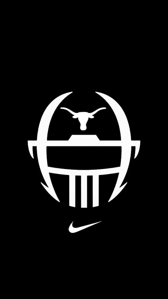Nike Baseball Wallpaper - WallpaperSafari