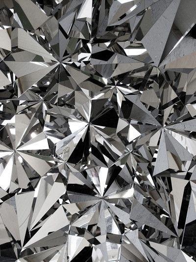 Glitter Wallpaper 400x533