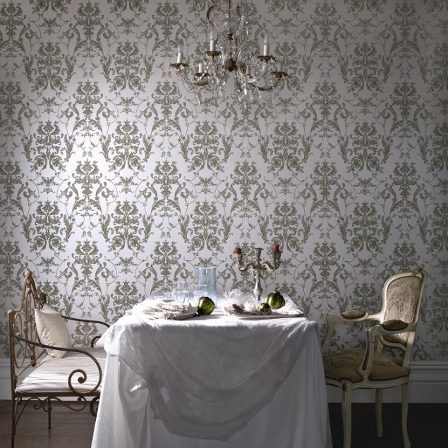 graham and brown Bewitched wallpaper 635x635