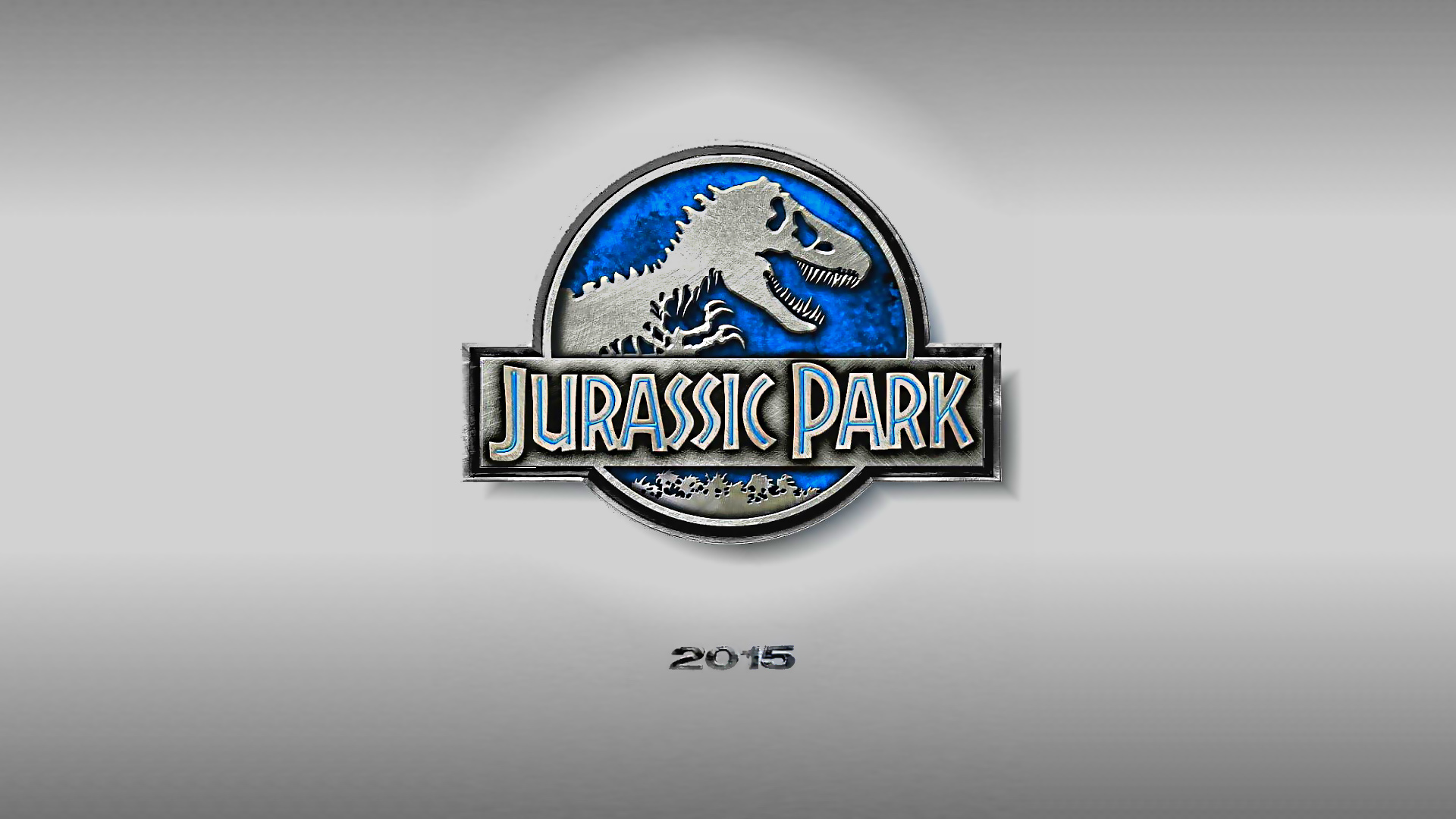 Jurassic Park 4 2015 Wallpapers HD Wallpapers 1920x1080