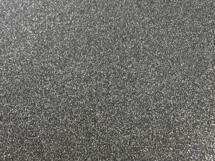 Grey Glitter Wallpaper Wallpapersafari