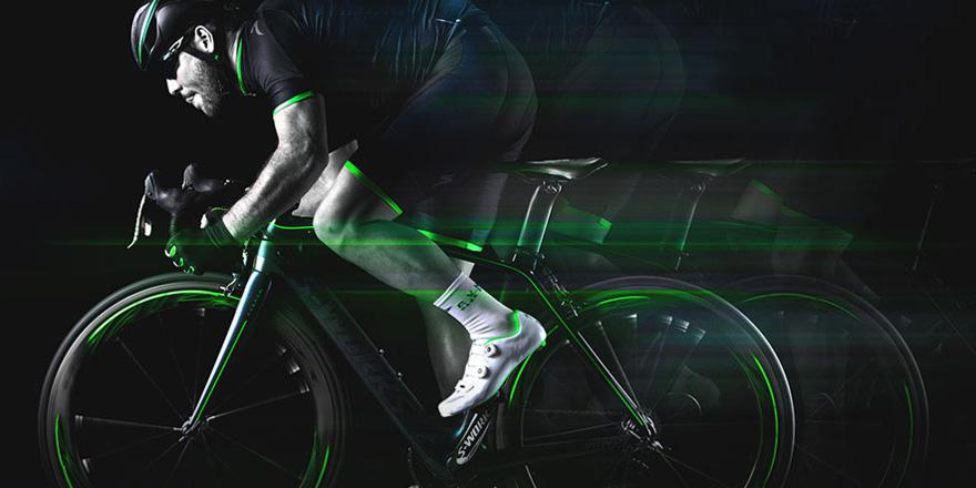 [46+] Specialized Bike Wallpaper on WallpaperSafari