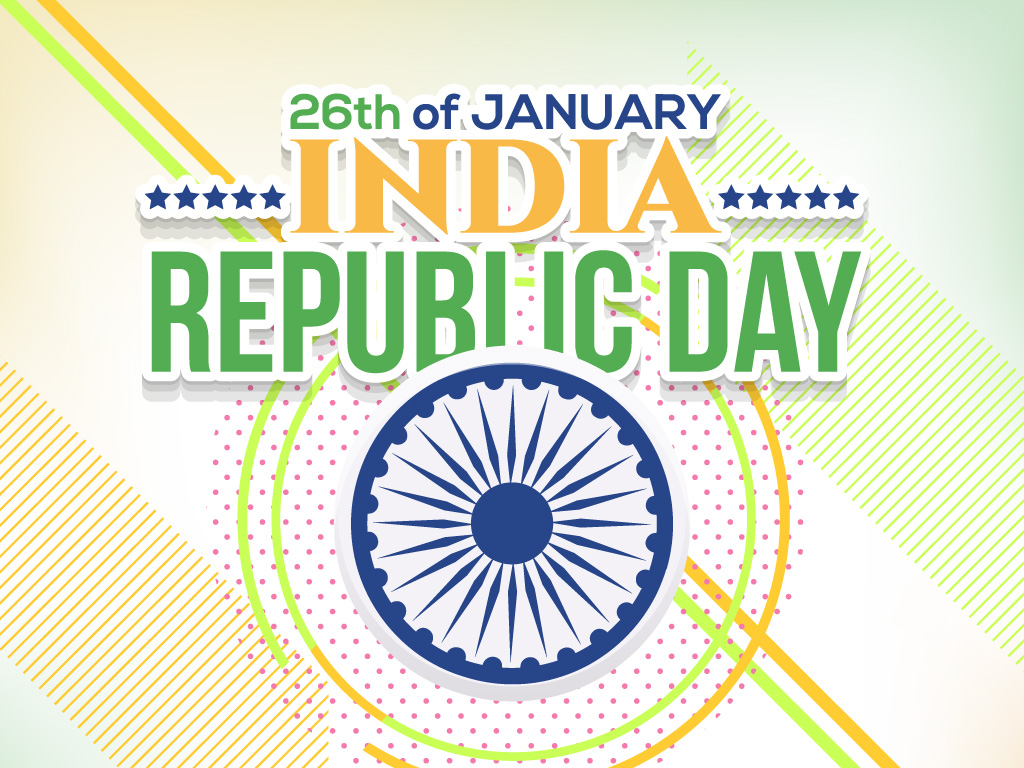 Republic Day Wallpapers and Images 2019 Download Republic 1024x768