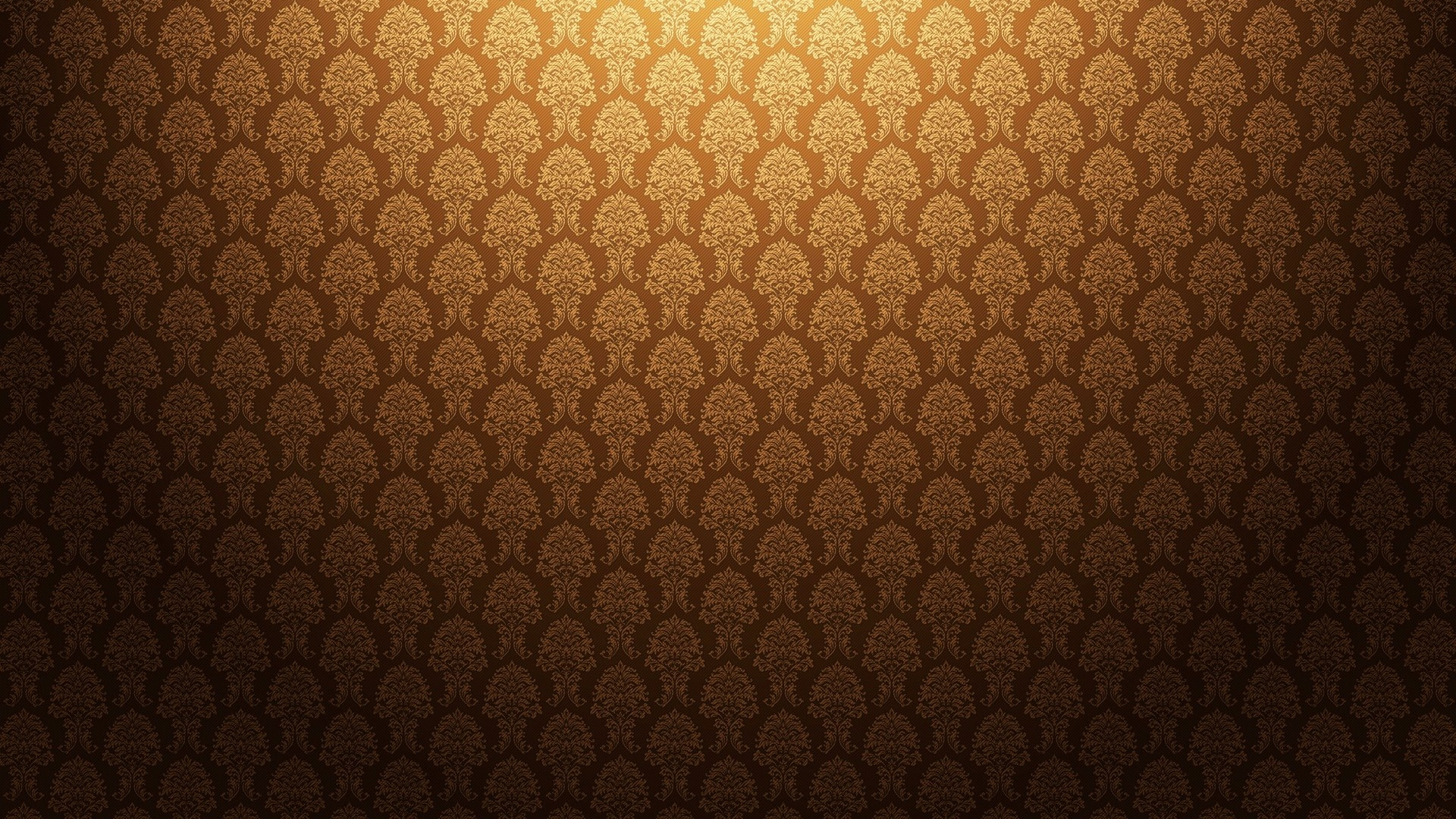 50 HD Retro Wallpapers 1920x1080