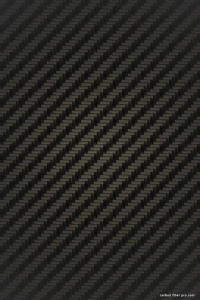 iphone 4 carbon fiber wallpaper HD   iphone 4 carbon fiber wallpaper 400x600