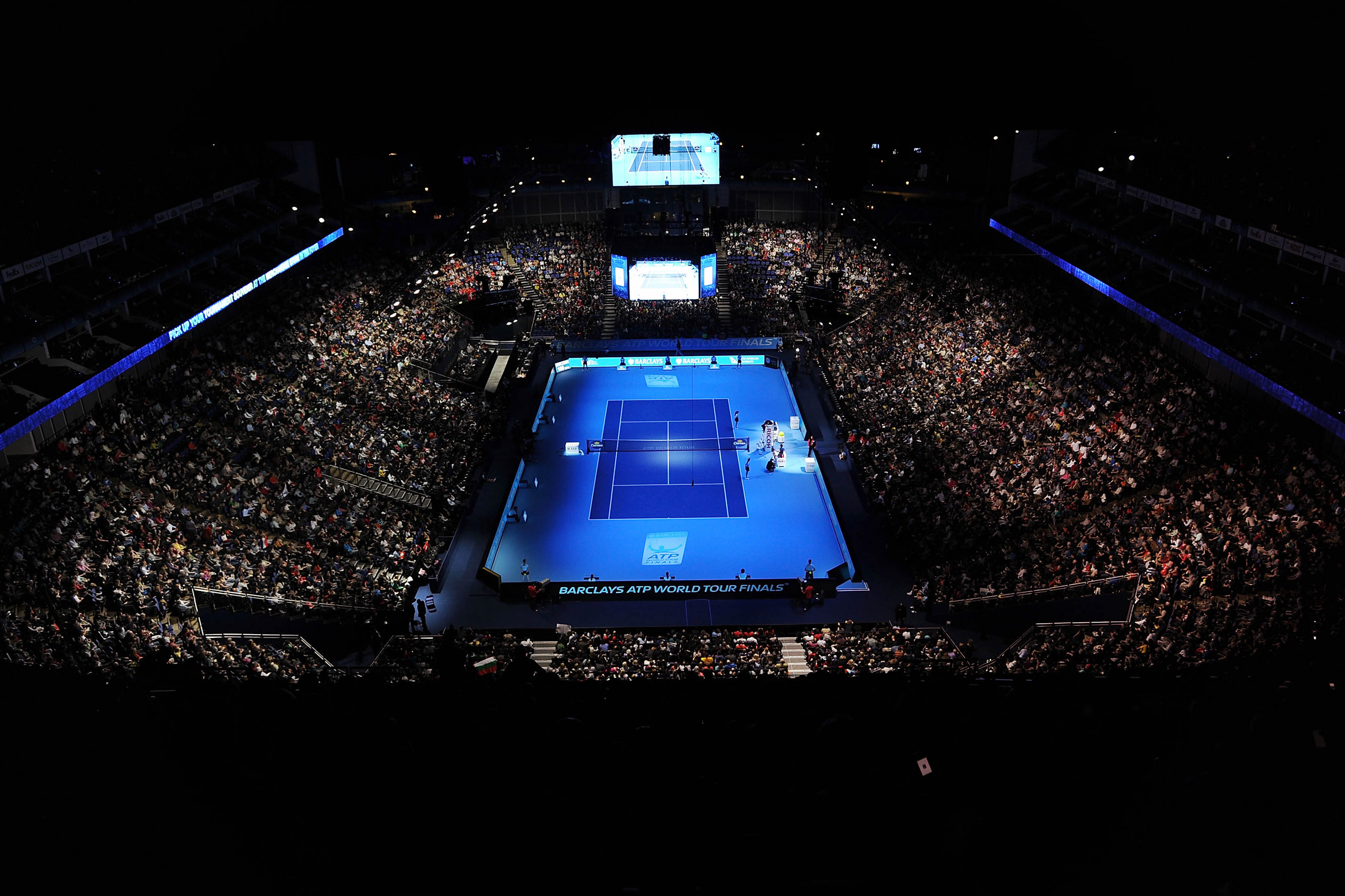 Home Barclays ATP World Tour Finals   HD Wallpapers 4000x2667