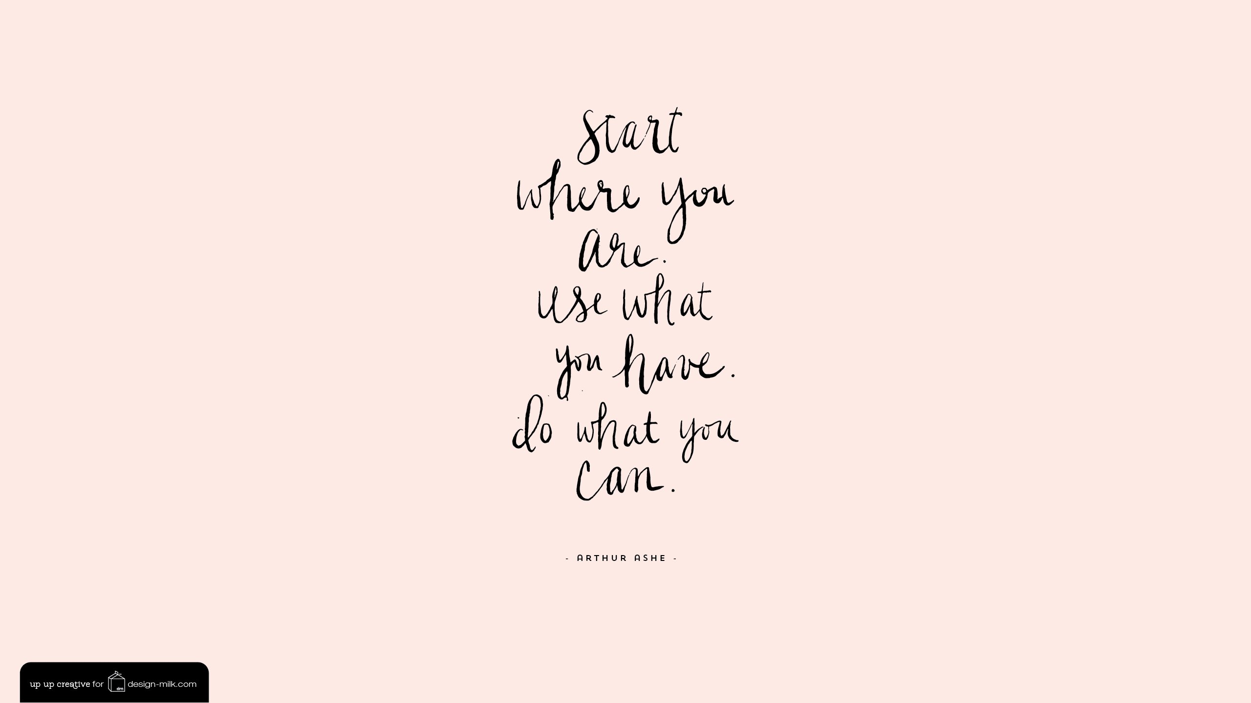 February Is For Fashion Week Quotes