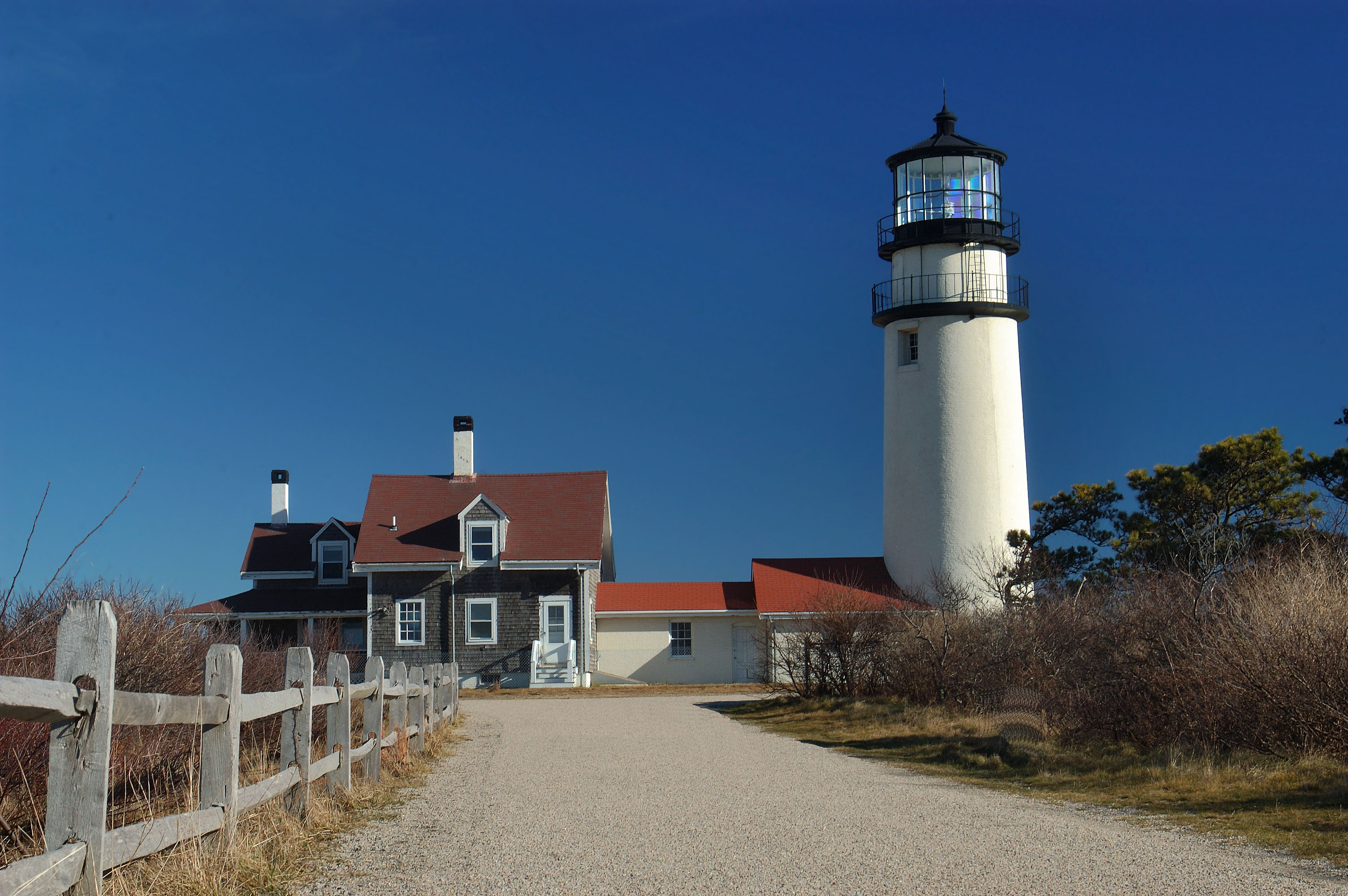 Cape cod, massachusetts live webcams