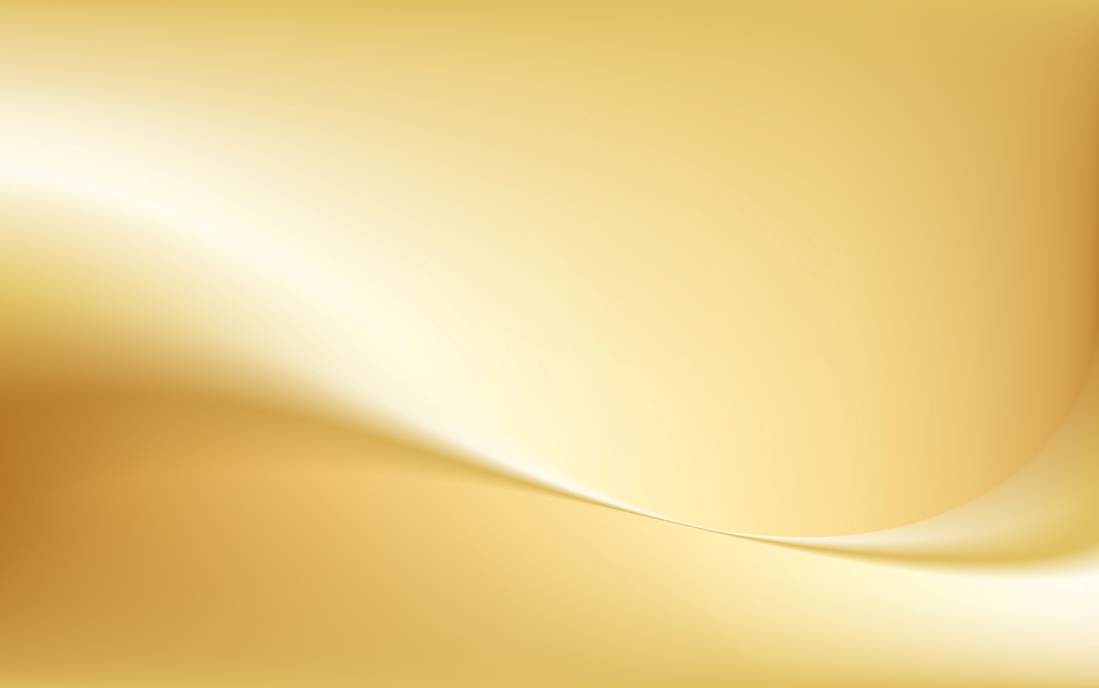 Gold Background Wallpaper - WallpaperSafari