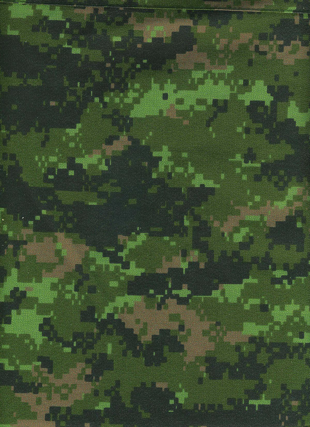 Multi scale camouflage   Wikipedia 1200x1653