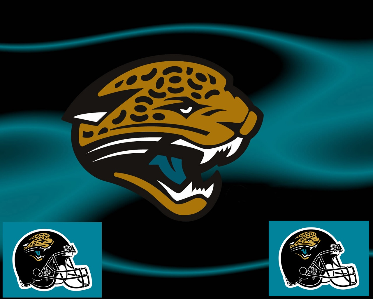 NFL Wallpaper   Screen Savers 1280x1024