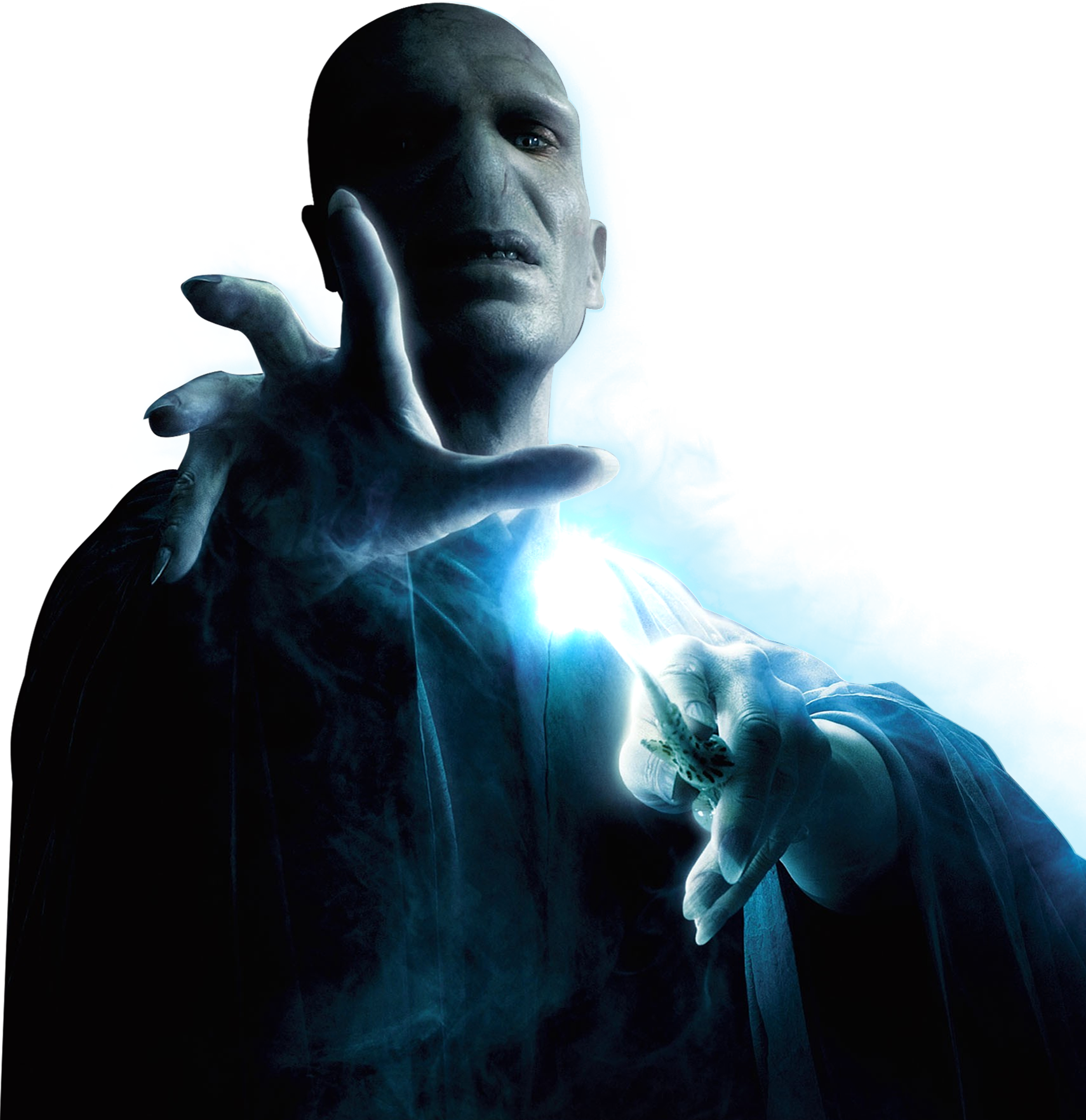 1710x1762px lord voldemort wallpaper - wallpapersafari