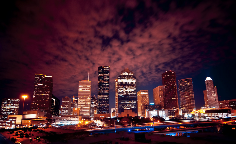 Houston Texas hipsterbonercom hipster boner top 10 coffee shops 758x464