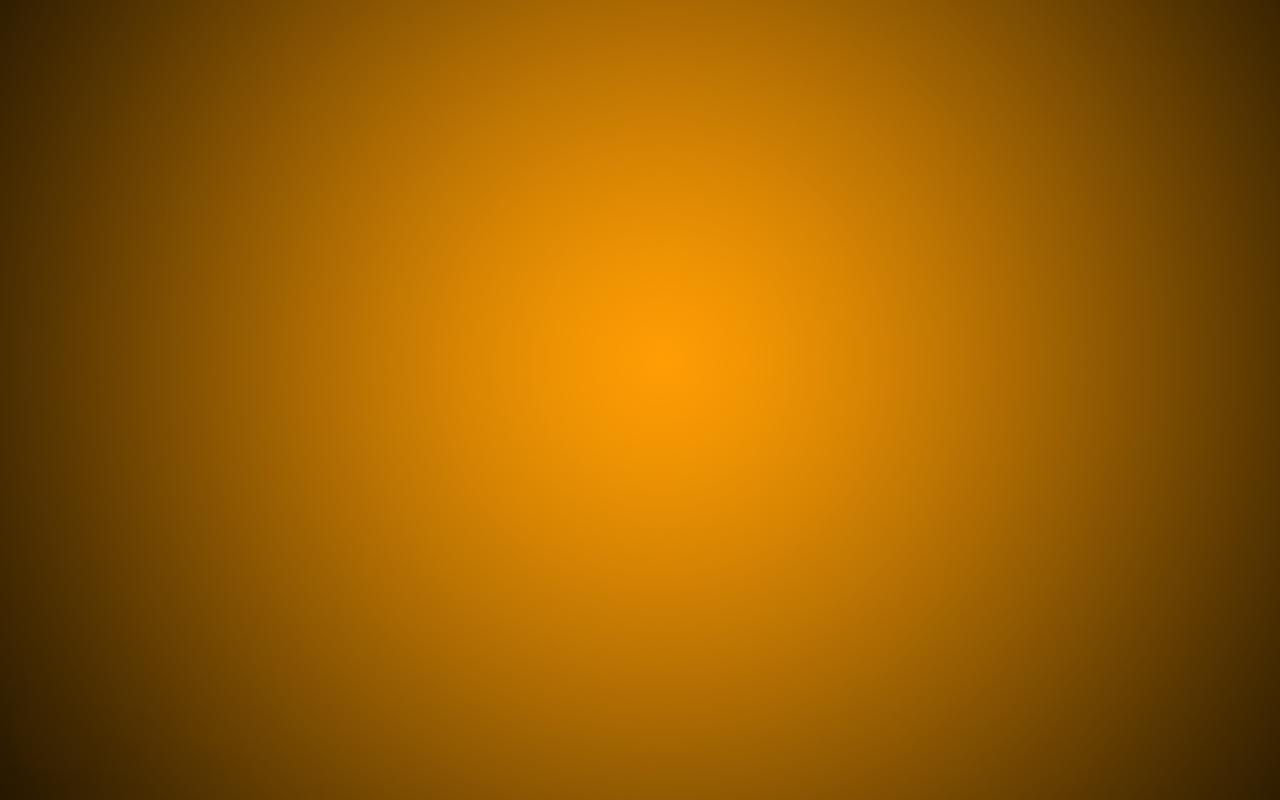 dark orange color code