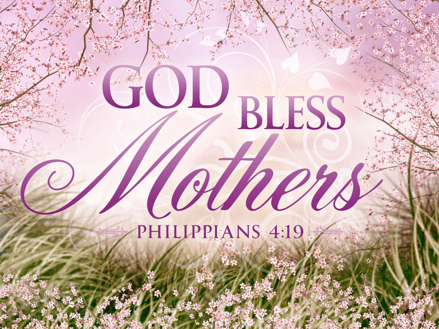 Happy Mothers Day 2013 Mothers Day Cards Wallpapers and Desktop 1500x1125