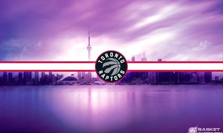 Wallpapers at BasketWallpaperscom Basketball and NBA Wallpapers 750x450