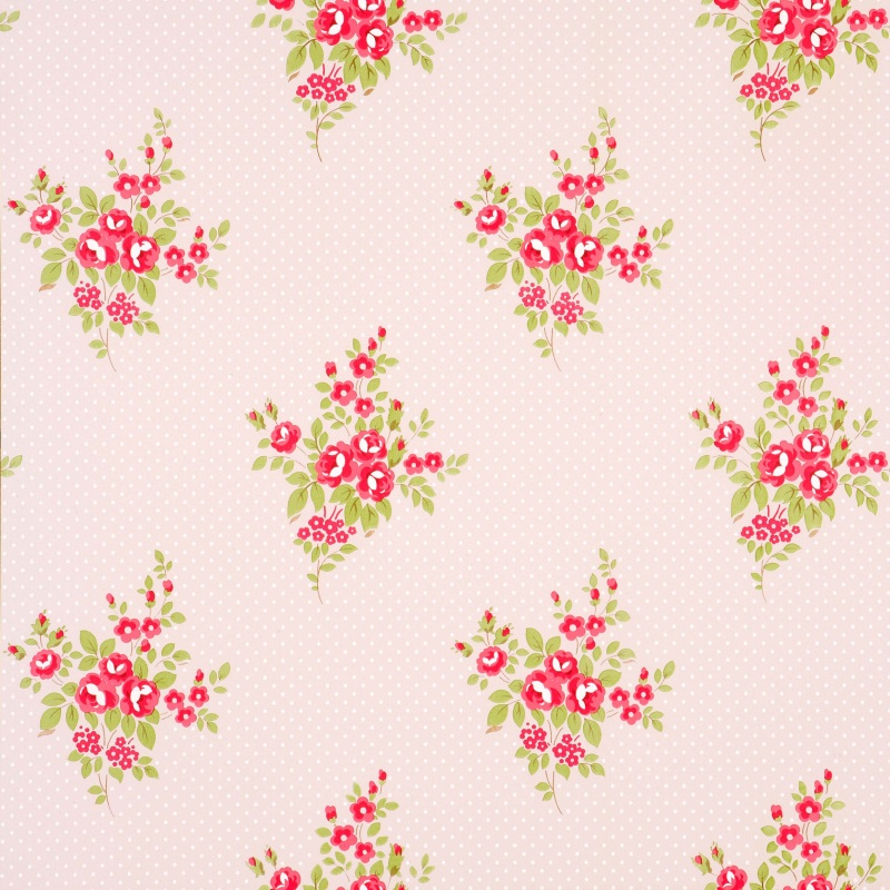 Shabby Chic Desktop Wallpaper - WallpaperSafari