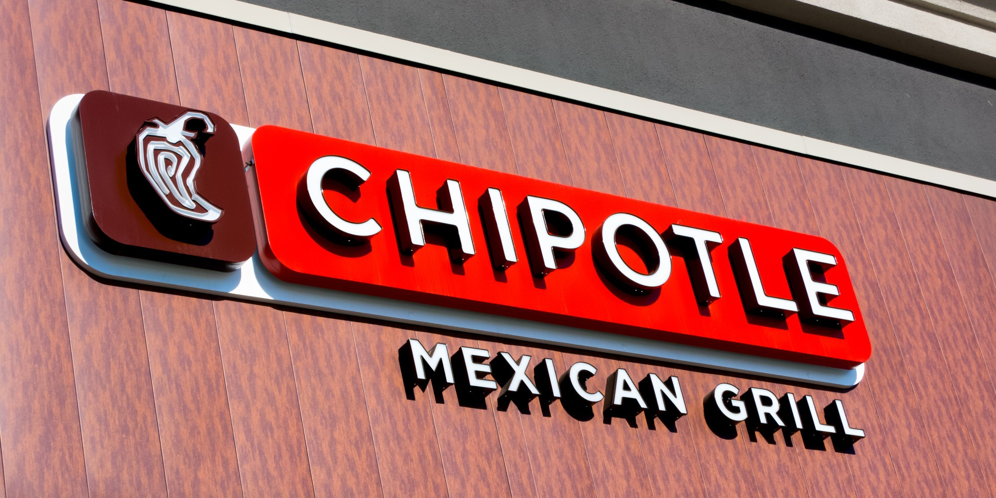OpTic Gaming Reveal New Sponsor Chipotle   The Esports Observer 2000x1000