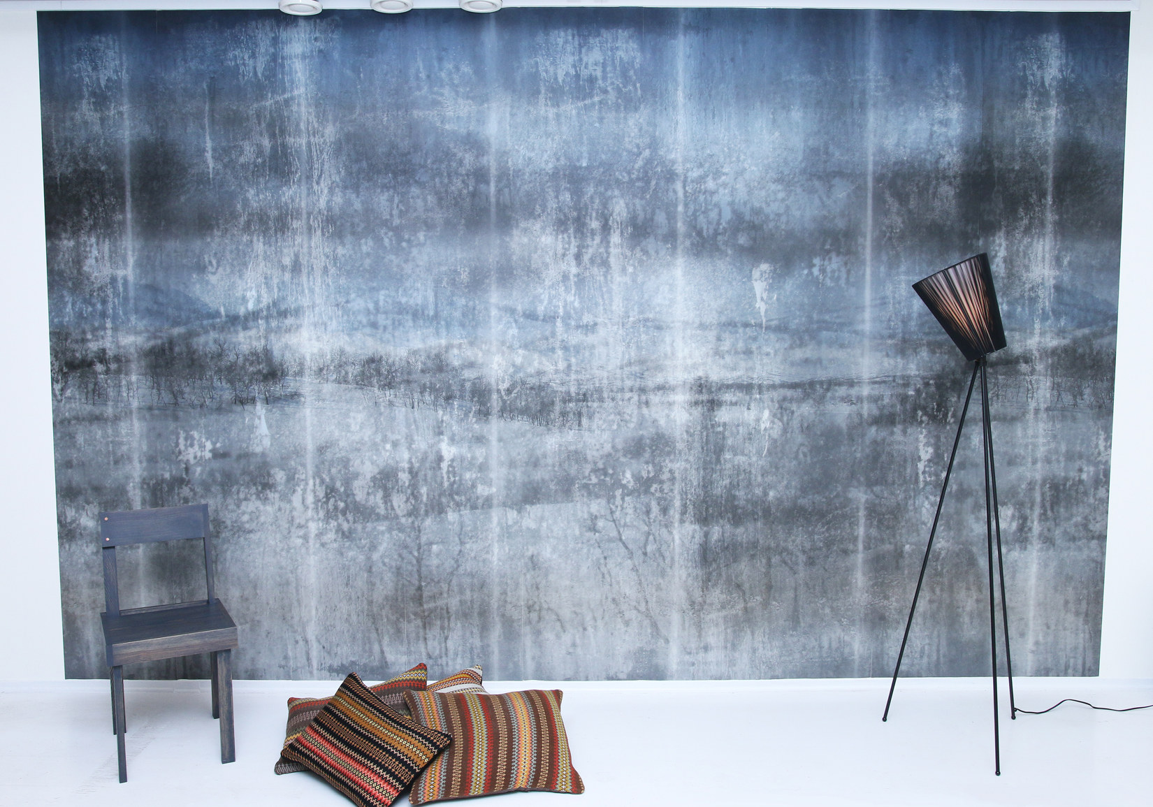 49 Scandinavian Wallpaper For Walls On Wallpapersafari