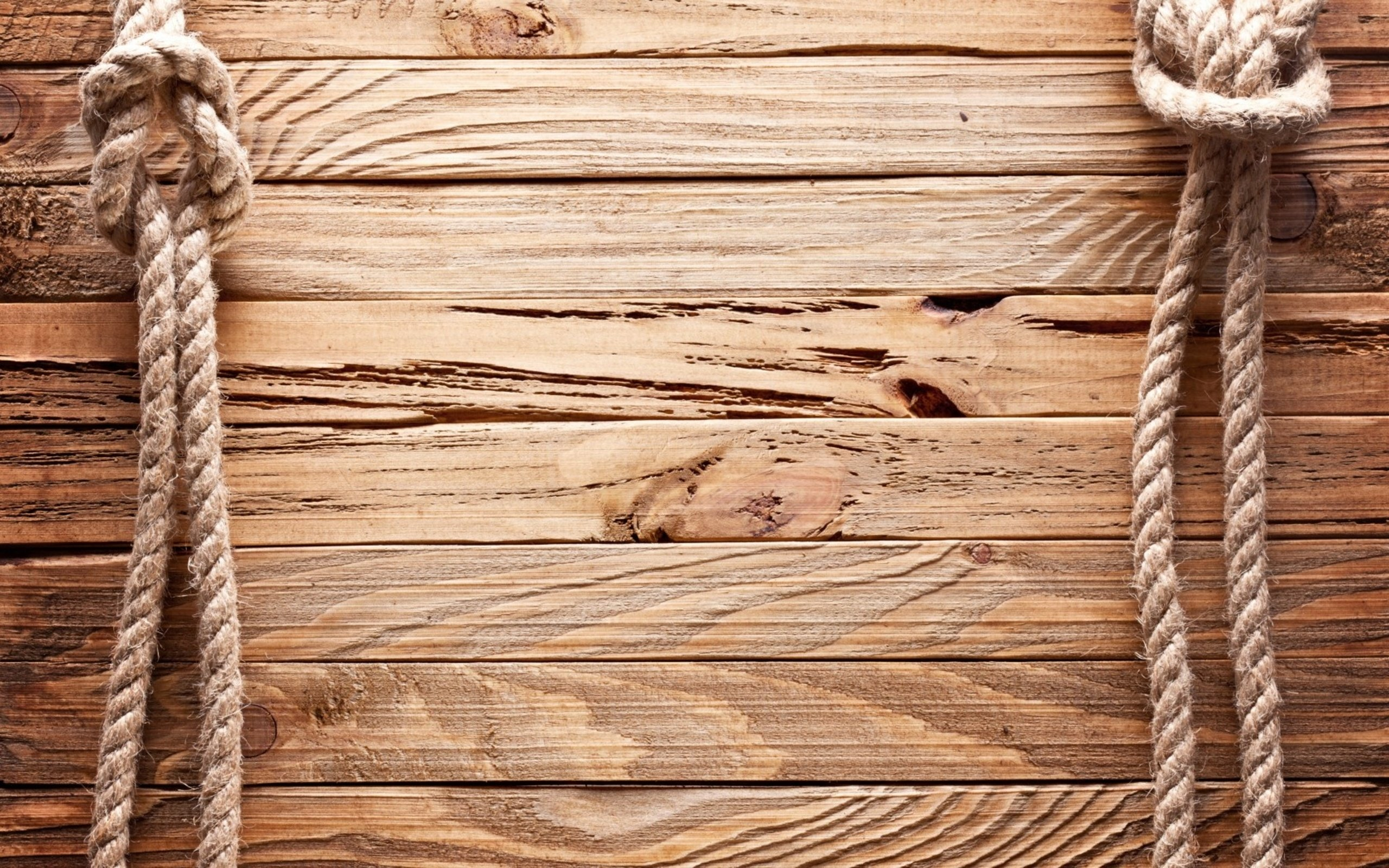 50 HD Wood Wallpapers For Download 2560x1600