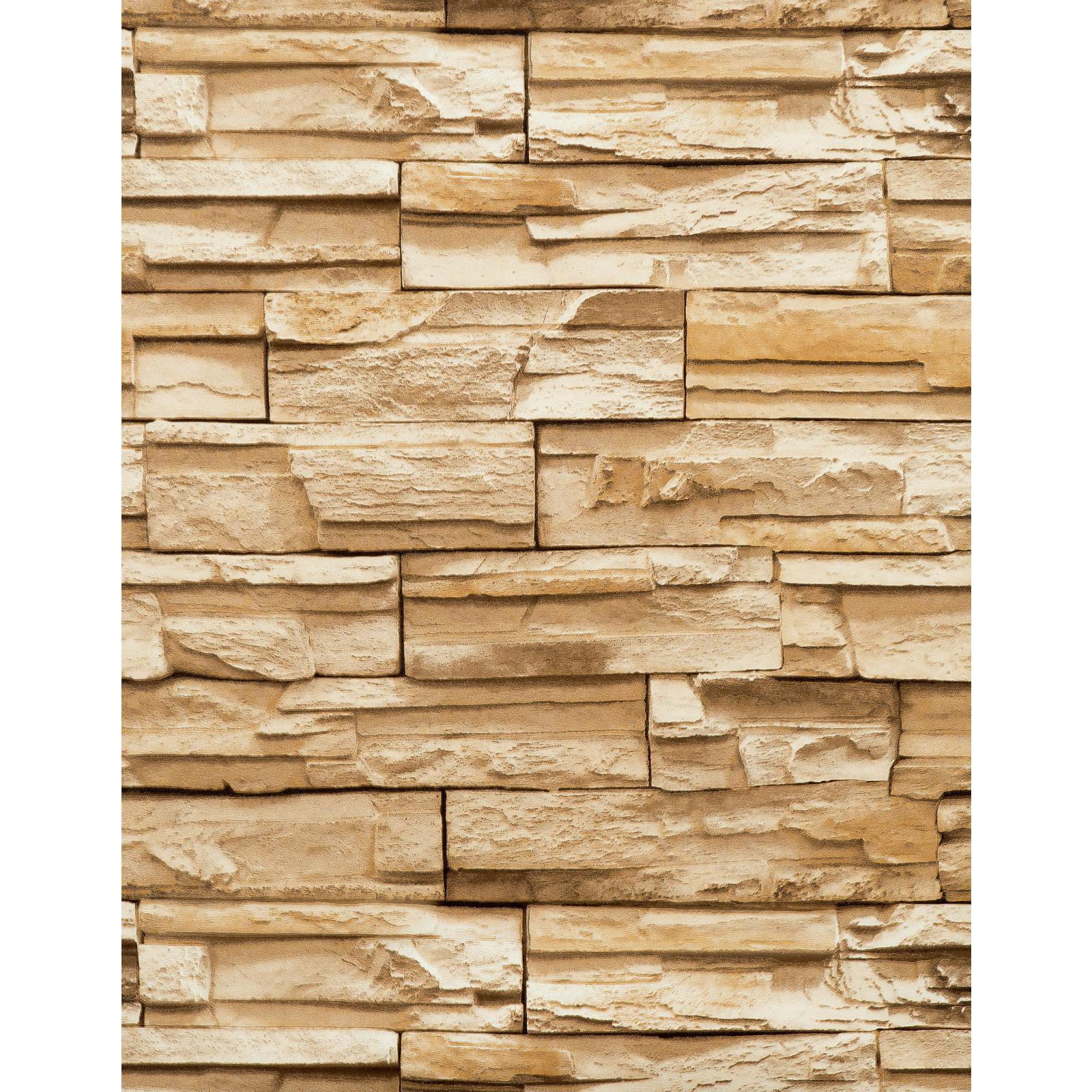 [44+] Rustic Wood Look Wallpaper on WallpaperSafari