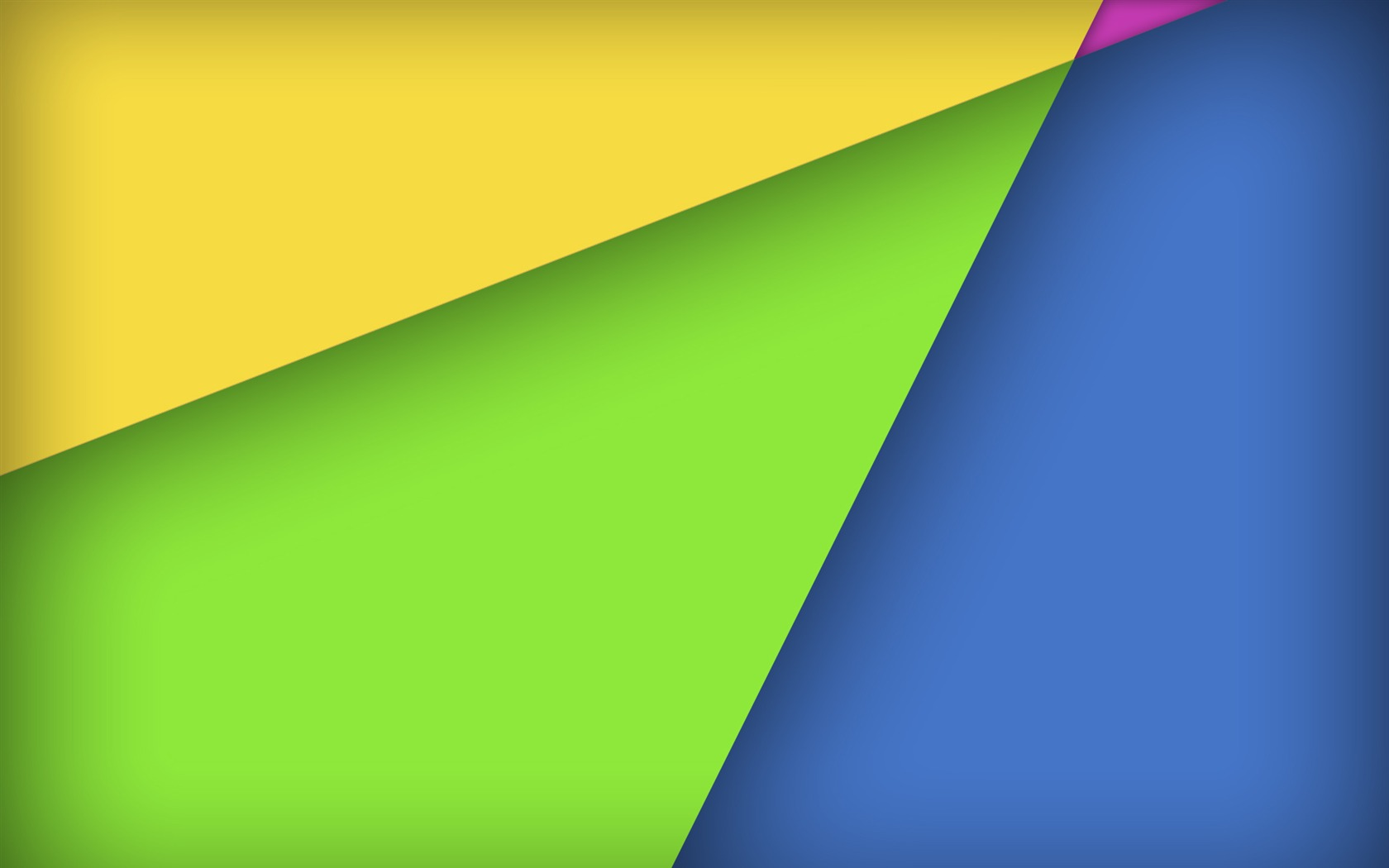 Google Nexus 7 Tablet PC HD Desktop Wallpaper 02   1680x1050 wallpaper 1680x1050