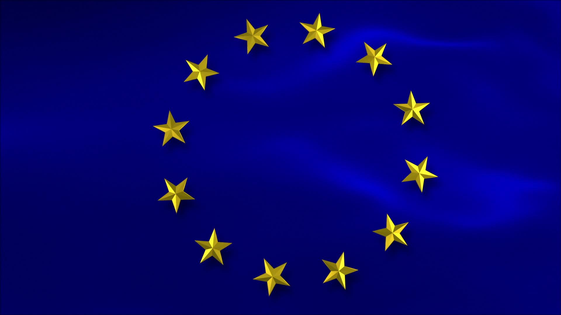 EU Issues Negotiating Mandate for Recast Dual Use Regulation 1920x1080