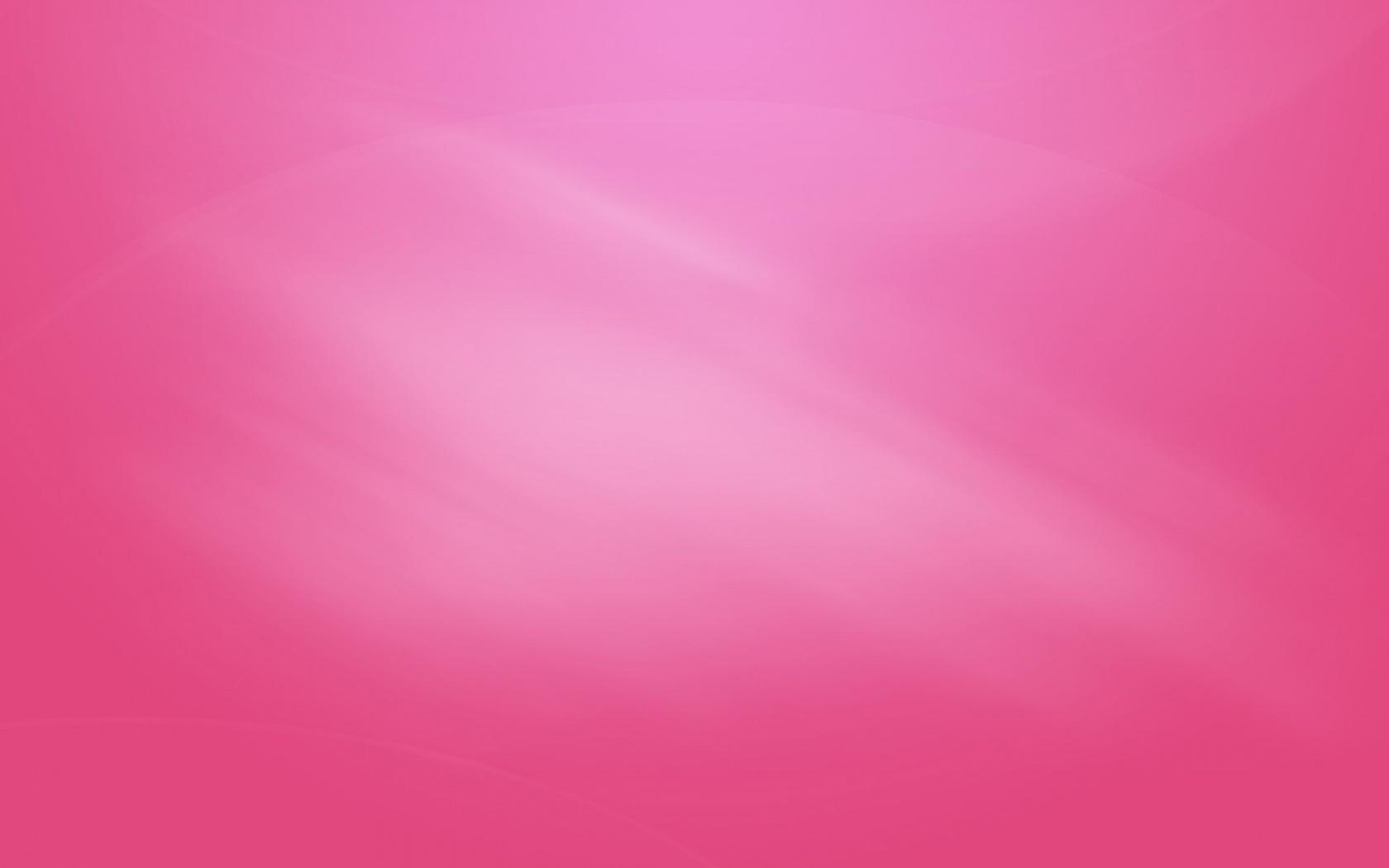 Pink computer background   Windows 7 Wallpaper 26875529 1680x1050