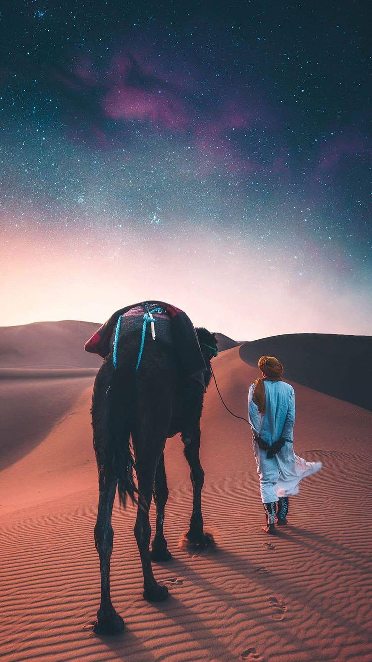 Pin oleh badriya di Seni islamis Fotografi Seni 750x1333