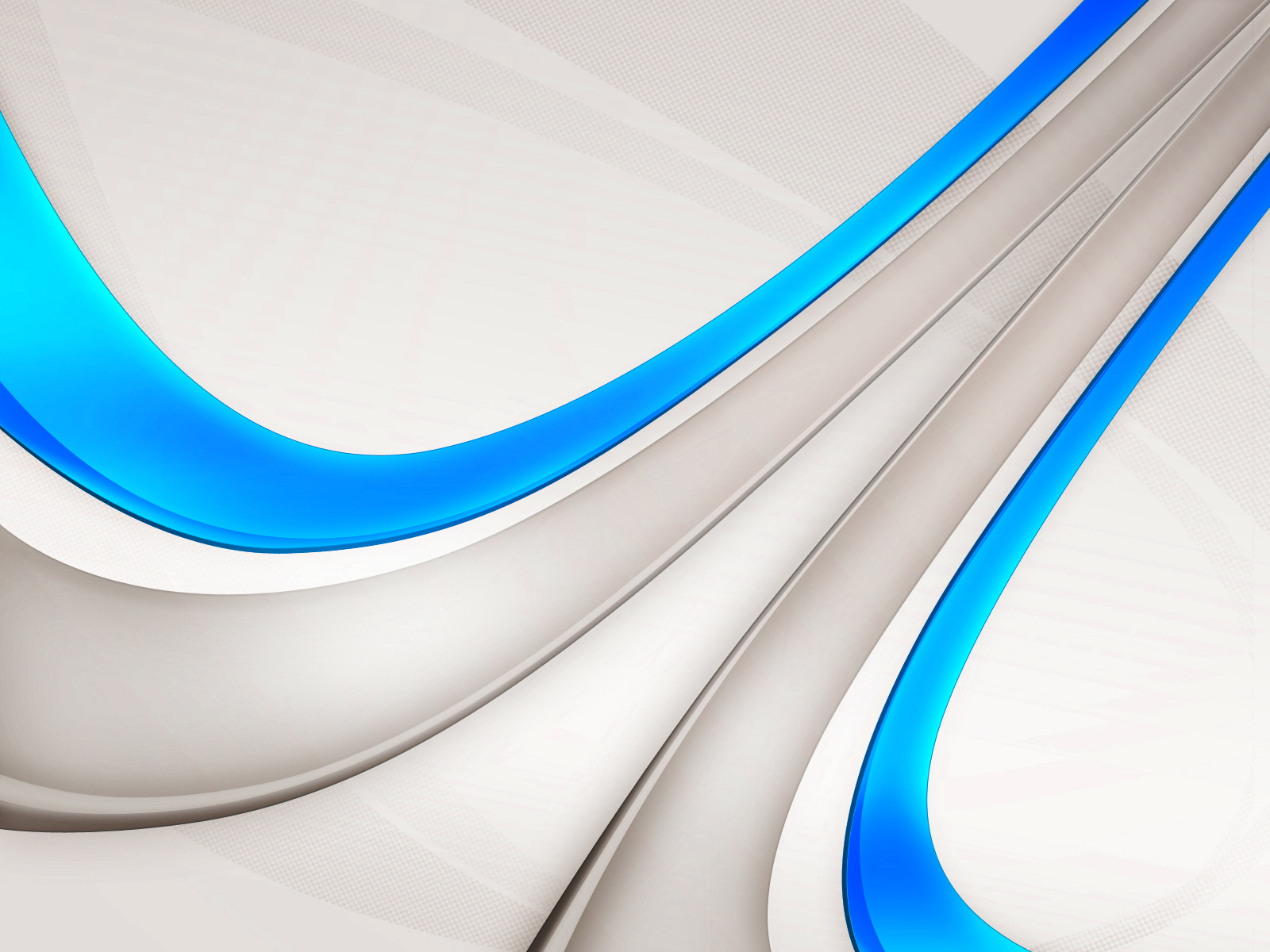 Blue And White Abstract Wallpaper Abstract wallpaper 1600x1200