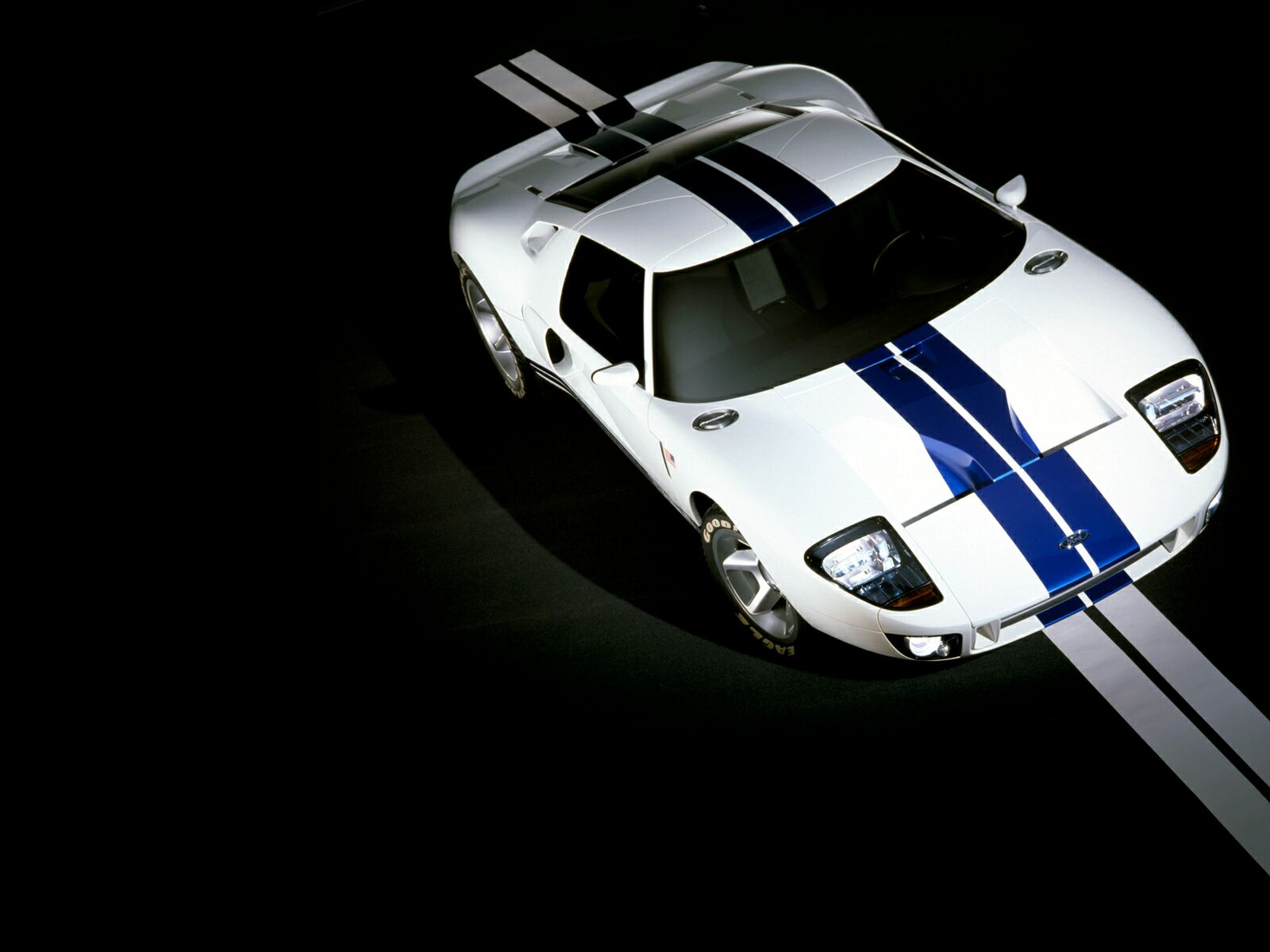 Ford Gt40 Wallpaper 6519 Hd Wallpapers in Cars   Imagescicom 1600x1200