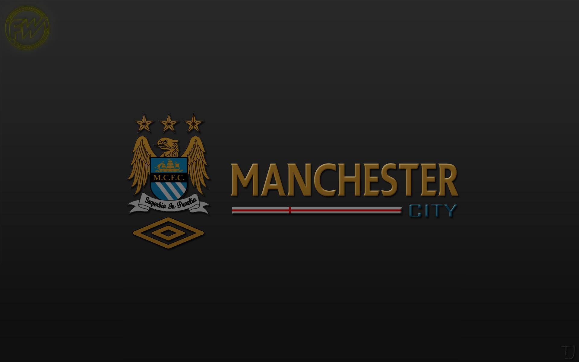 Manchester City Wallpaper 2016 Wallpapersafari