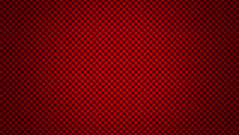 [48+] Checker Wallpaper on WallpaperSafari