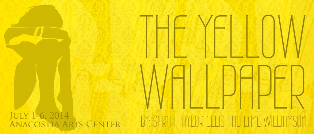 yellow wallpaper short story wallpapersafari