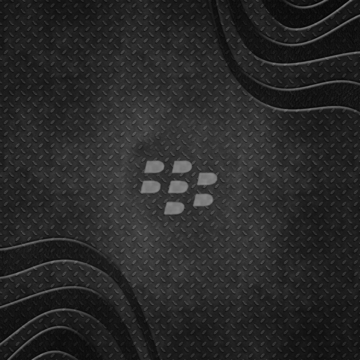 Free Wallpapers For Blackberry Passport: Free Wallpapers For BlackBerry Passport