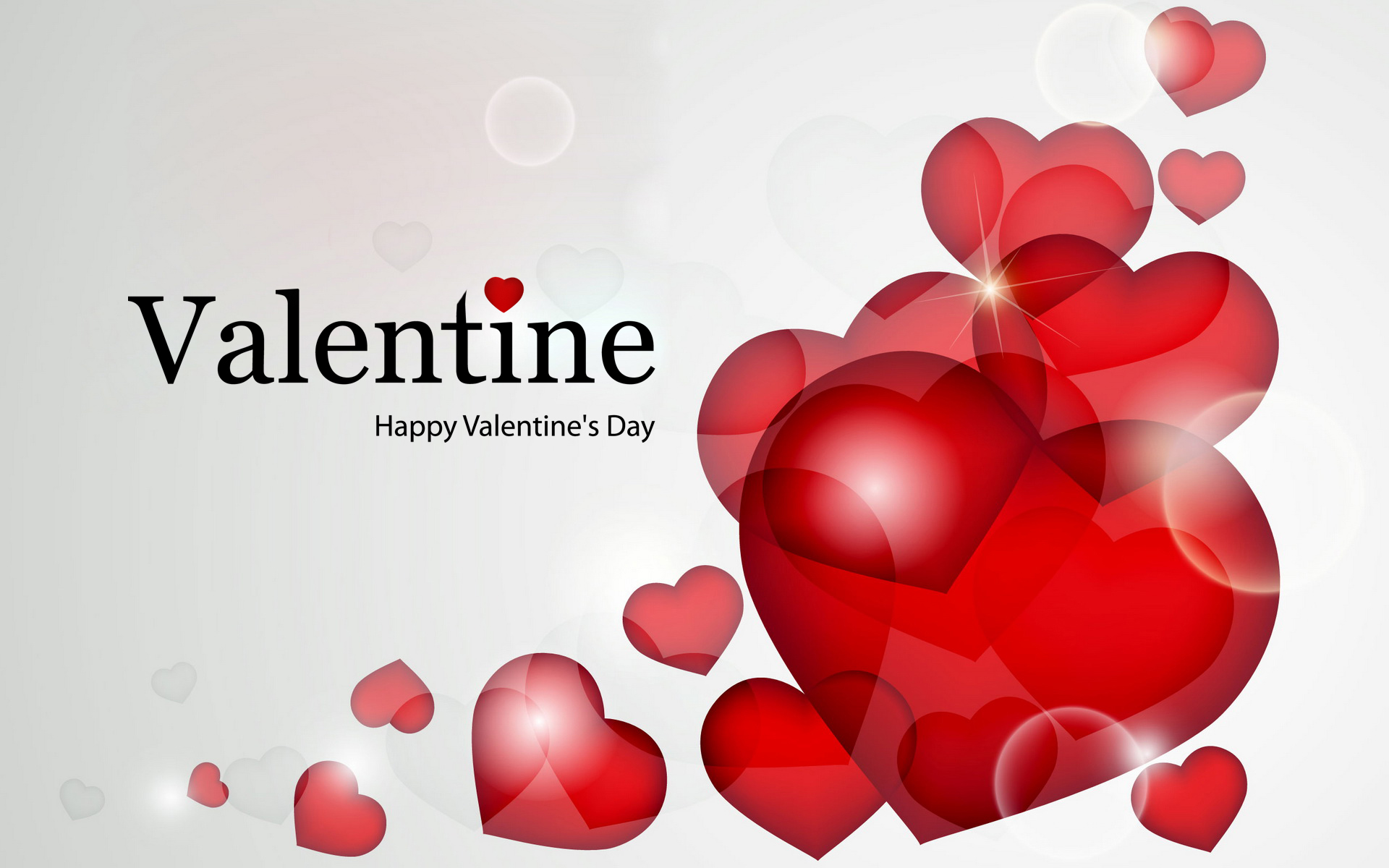 Valentines Day Wallpapers HD 14th FEB images 2020 for lovers 1920x1200