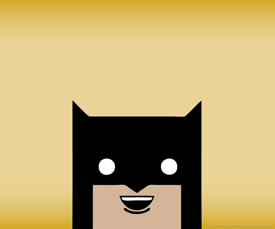 Epic Funny Backgrounds Funny batman for samsung epic 960x800